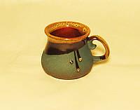 Горнятко кавове зелене
