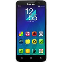 Смартфон Lenovo A8/A806 Black