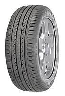Шины Goodyear Efficientgrip SUV 255/60 R17 106V