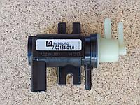 Клапан турбины VW LT 2.5TDI