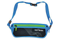 Поясная сумка NP Running Bag Tatonka