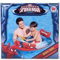 Bestway Плотик детский надувной Spider-man BW 98009