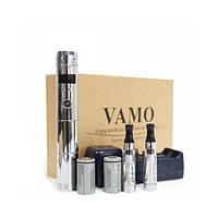 Электронная сигарета набор  мод-варивольт/ вариватт Vamo V5