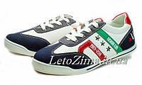 Спортивная обувь для детей р.31-36