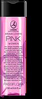 Гель для душа Ламбре Pink с феромонами любви для женщин