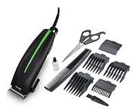 Машинка для стрижки волос Mirta HT 5202 G