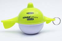 Беспроводный WiFi эхолот VEXILAR SONAR PHONE T-POD SP-100