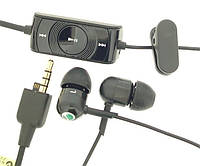 Вакуумная гарнитура Sony Ericsson MH-810