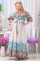 Женская мода 2015. платья