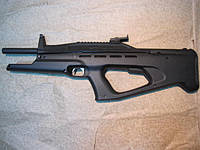 Пневматическая винтовка мр-514 baikal