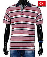 Купить футболку поло мужскую недорого.Интернет-магазин мужских футболок.