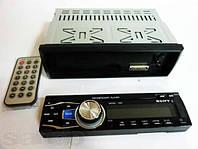 Автомагнитола МР3 1083В