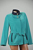 Женская куртка ветровка по низким ценам