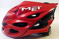 Шлем велосипедный Met 58- 62см