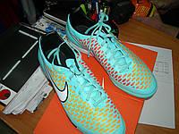 Футбольная обувь Nike Magista Onda IC
