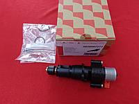 Трехходовой клапан Protherm Panther (Пантера), Gepard (Гепард) версия 19