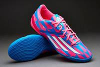 Футзальная обувь ADIDAS F10 IN