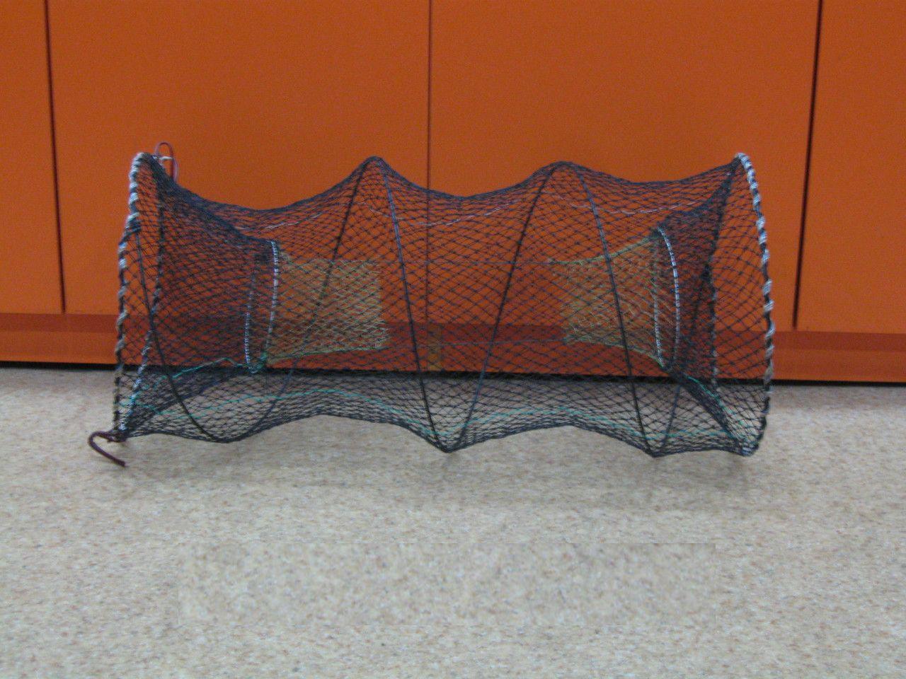 купить рыболовный вентерь в интернет магазине