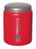 Nuance Маска восстанавливающая для сухих волос, 1000 ml