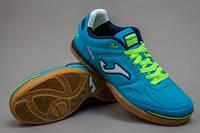 Обувь для зала Joma TOP FLEX TOPW.414.PS