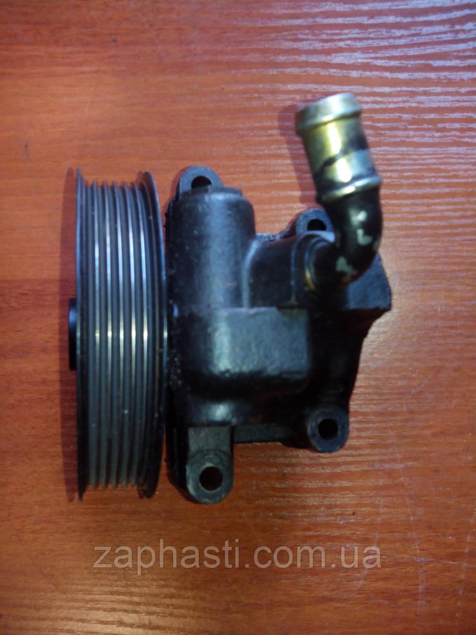 Шланг гидроусилителя руля форд фокус 2 15 фотография