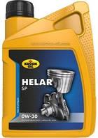 Моторное масло Kroon Oil Helar SP 0W-30 (VW 503.00/506.00/506.01) (1л)