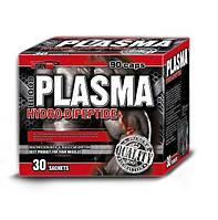 Предтренировочный комплекс Blood Plasma Hydro-Dipeptide 90 капс