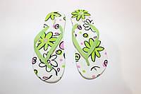 летняя обувь для девочек (36-41)