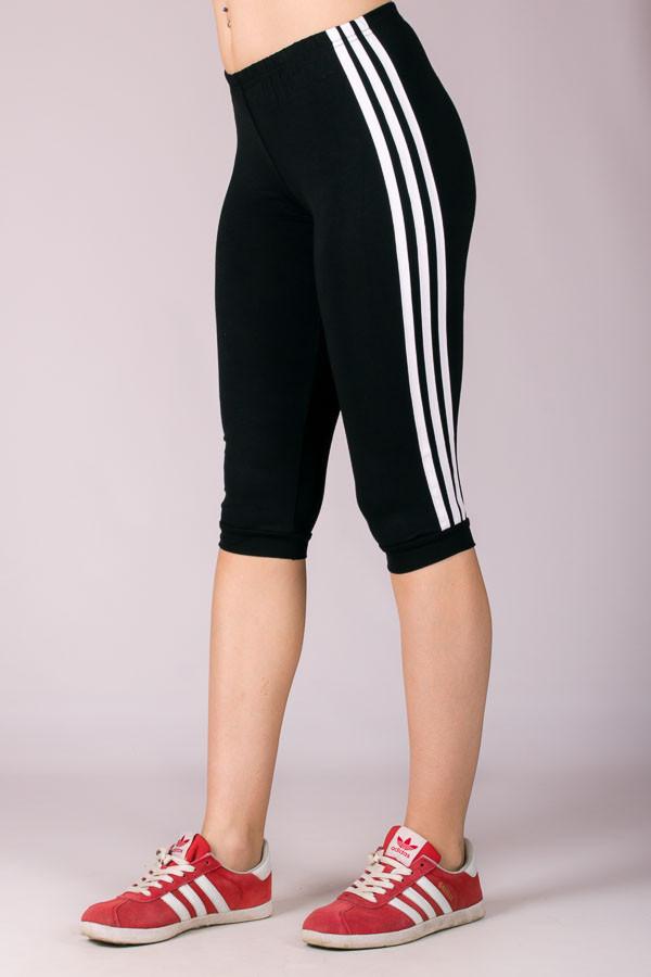 Женские спортивные костюмы размер 50 доставка