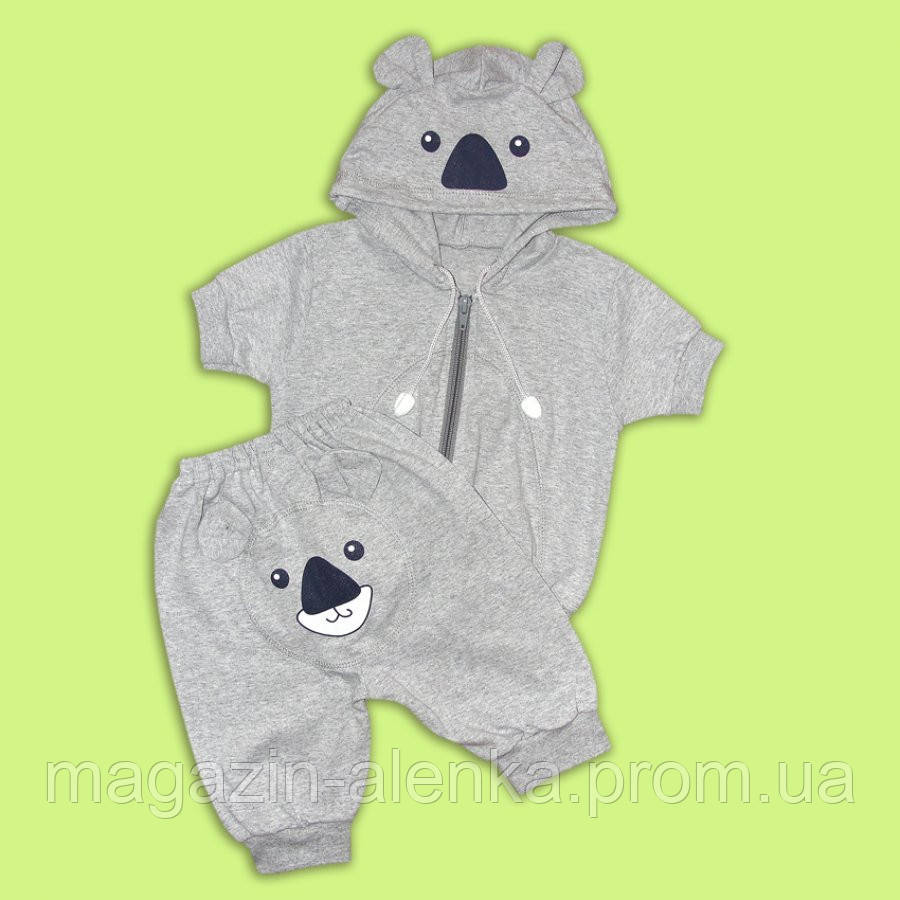Женские костюмы панда доставка