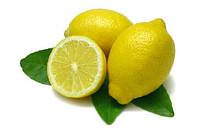 "Ароматизатор ""Лимон микс"" для самозамеса"