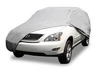 Тент стандартный для внедорожников SUV ✓ минивэнов MPV ➤ размер: 4.4*1.85*1.45