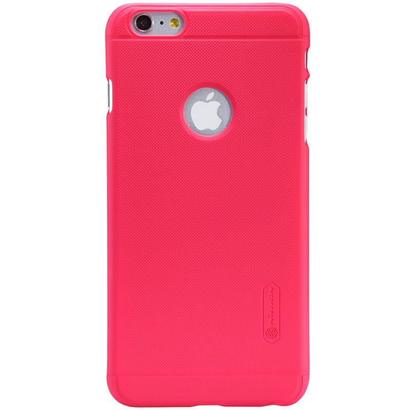 Замена аккумулятора на iPhone 6  Как заменить батарею Айфон 6