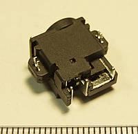 N038 Разъем, гнездо питания  для ноутбука SAMSUNG NP-R503 R505 R507 R508 R510 R560 R60 R60plus R610 R70 R700