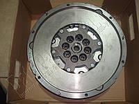 Маховик двухмассовый VW Crafter 2.5TDI 120kw. 415033610/ 076105266D