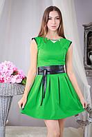 Молодежное женское платье р.44-46 Yam164_5