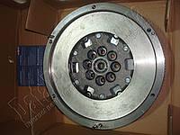 Маховик двухмассовый VW Crafter 2.5TDI 65-100kw. 415033510/ 076105266C
