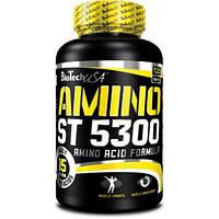Аминокислота Amino ST 5300 (120 tab)