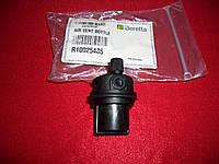 Воздушный клапан Beretta Mynute, Exclusive Mix, Exclusiv, Exclusiv Green, City D, Beretta Ciao D