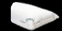 Пуховые  подушки 50х70, подушка в подушке, Othello DUOPILLO