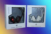 Наушники Apple PG-510
