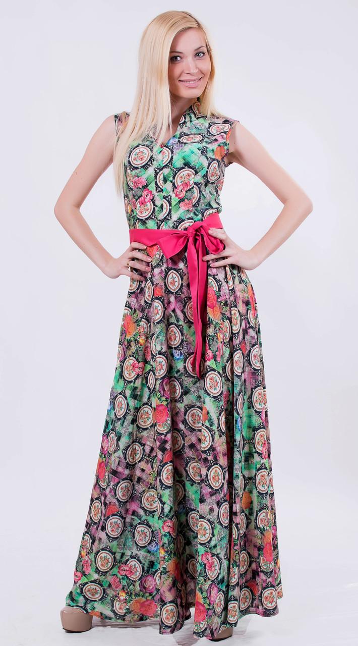 Качественная женская одежда по оптовым ценам