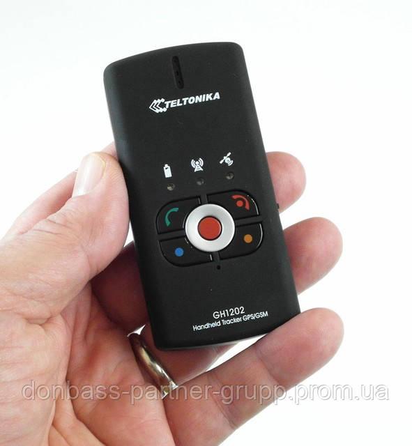 мобильный телефон с Gps - фото 10