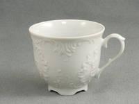 Cmielow Набор чашек для кофе без блюдец Rococo 170мл 0002