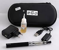 Электронная сигарета EGO-CE-5 black