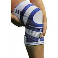 Защита колена Knee Support Pro