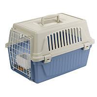 Ferplast Atlas 10 переноска для кошек и мелких собак