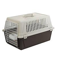 Ferplast Atlas 30 переноска для кошек и мелких собак