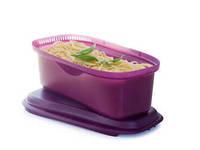 Кастрюля для спагетти Паста-Браво (1,9л)
