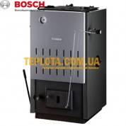 Твердотопливный котел BOSCH Solid 2000 B SFU 16 HNS (мощность 16 кВт)